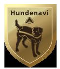 Hunde-Navi